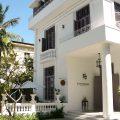 La Maison de L'ApothicaireSkincare&Spa