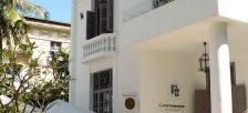ラ・メゾン・ド・ラポティケア スキンケア アンド スパ(La Maison de L'ApothicaireSkincare & Spa)の写真