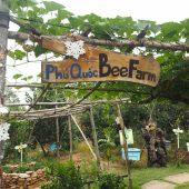 フーコック・ビー・ファーム(Phú Quốc Bee Farm )