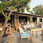 マンゴ・べイ リゾート(Mango Bay Resort)