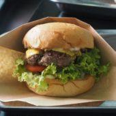バーガーブロス(Burger Bros)