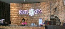 セン・スパ(Sen Spa)の写真