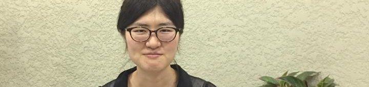 ベトナム・ハノイで働く日本人~Framgia 塚田萌さん~