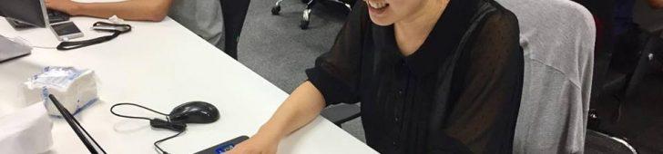 【週刊ベトナビ】8月7日~8月13日のベトナビトピックまとめ~先週の当サイト更新情報と今話題のお店、最新求人情報~