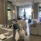 キャサリンドゥノアールメゾンブティック(Catherine Denoual Maison Boutique)