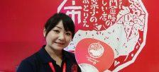 ベトナム・ホーチミンで働く日本人~市岡製菓/ICHIOKA VIETNAM 市岡志麻さん~
