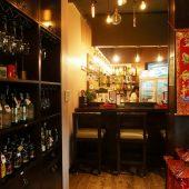 イタリアン酒場 和伊の介(Wainosuke Japanese Italian Restaurant )