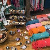 サイゴンブティックハンディクラフト(Saigon Boutique Handicrafts)