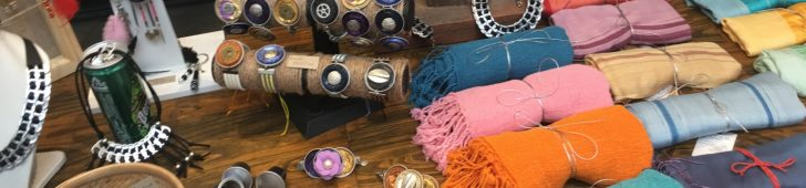 Saigon Boutique Handicrafts