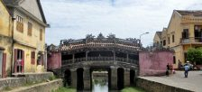 日本との関係が深い世界文化遺産の街、ホイアンの歴史を知ろう