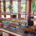 リゾート感満載のホテル・レストランでダナンのビーチを最大限楽しむ方法!