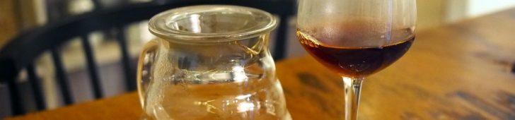 ホーチミンでこだわりのスペシャリティコーヒーが飲めるお店6選【アメリカーノ・カフェラテ・カプチーノ・ドリップ】