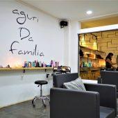 ホーチミン2区にある日系美容院「agri Da familia(アグリダファミリア)」でヘアカット&トリートメントを体験してきました。