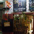 Thị Fi Cafe