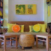 シトラスヘルススパ(Citrus Health Spa)
