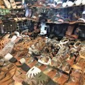 シューズ パラダイス(Shoes Paradise)