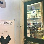 ヴィントバッグズ(VINTBAGS)