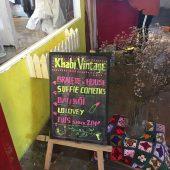 ハビ・ヴィンテージ(Khabi Vintage)