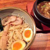 つけ麺醍醐(Tsukemendaigo)