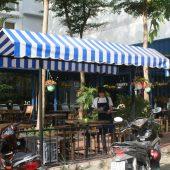 トロピカルフルーツカフェ(Tropical Fruit Cafe )