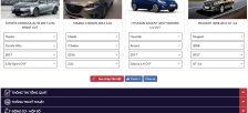 2018年の関税撤廃前に!はじめての車選びをサポートするサイト「XEHOINFO」が開設されました