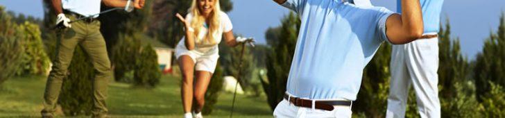 東京海上ベトナムが 日系初のベトナム人向けゴルファー保険を発売開始