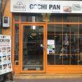 Gochi Pan