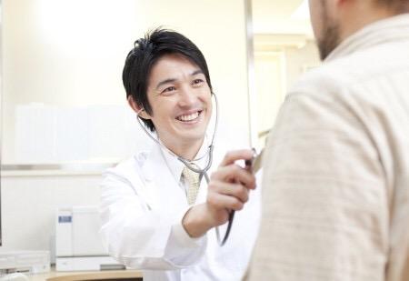ベトナム人にも良質の保険サービスを