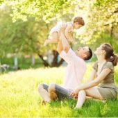 社会保険の補完として利用できる一歩先の医療保険Well Careが 東京海上ベトナム×WellBeからベトナム人スタッフ向けに新発売
