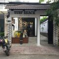 Surf Shack saigon