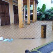 ベトナム南部に台風23号「ダムレイ」が上陸し、沿岸地域に被害がでました