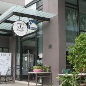 ハウス  エフ  カフェ&レストラン(House - F Cafe & Restaurant)