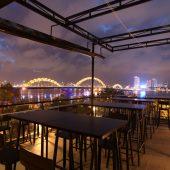 ダナン発祥のクラフトビール会社「7 Bridges Brewing Co」がダナンにクラフトビールバーをオープンしました!