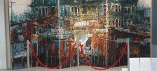 【週刊ベトナビ】11月6日~11月12日のベトナビトピックまとめ~先週の当サイト更新情報と今話題のお店、最新求人情報~