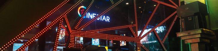 日本の映画がホーチミンで楽しめる!日本映画祭JFF2017が開催されます。