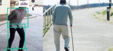 ベトナム・ハノイのAI開発アジラ社、富士通と共同開発した高齢者向けサービスを日本で実証実験へ