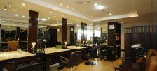 サッポロ・コフィエ - カラベルサイゴンホテル店(SAPPORO COIFFÉ)の写真