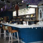 ソーシャルハウスカフェ(Social House Cafe)