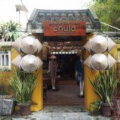 チュラ ファション(Chula Fashion)