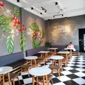 グタ・カフェ(GUTA CAFE)