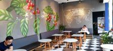 グタ・カフェ(GUTA CAFE)の写真