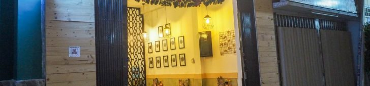 Bao Inn