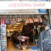 メコン・ショップ(Mekong shop)