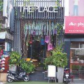 ザ プレイス(The Place)