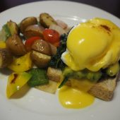 休日の朝に優雅なブレックファーストを楽しめるカフェレストラン5選をご紹介!