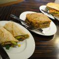 ベトナムの老舗ベーカリーBrodard Gourmetがドンコイ通りにオープンしました。