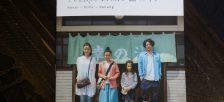 無料で日本の映画が鑑賞できる!ダナンで日本映画祭JFF2017が開催されます。