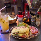 国際色豊かなダナンのレストラン一覧