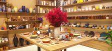 イマ スタジオ( YMa Studio)の写真