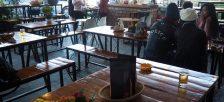 ホンファットコーヒー(Hồng Phát Coffee)の写真